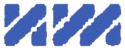 Эмблема ИЖ