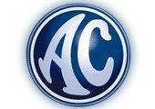 Эмблема AC