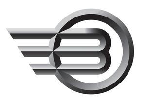Эмблема Волжанин