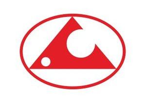 Эмблема ChangFeng