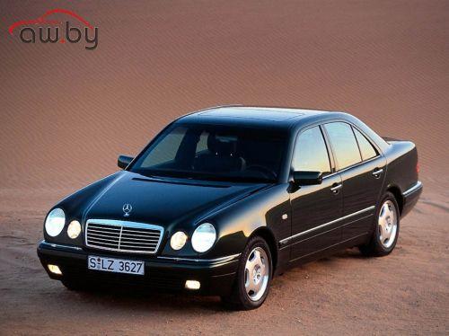 ������� Mercedes-Benz S350 W221 �� ��������: www ...