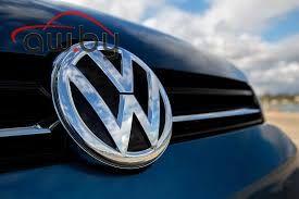 Volkswagen может поделиться своей платформой с Ford