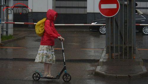 В Испании взялись за электросамокаты после смертельного ДТП