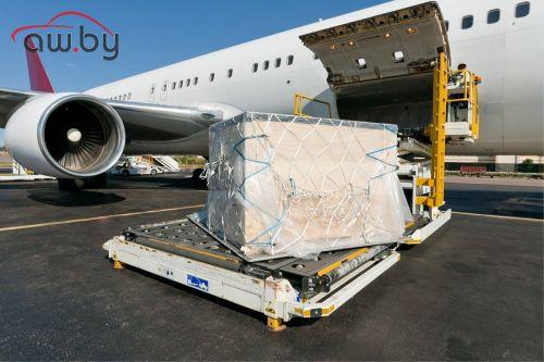 Воздушные перевозки в формате «под ключ»: преимущества комплексного решения проблемы