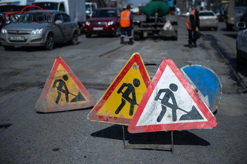 Стало известно, сколько дорог в Беларуси нуждаются в ремонте