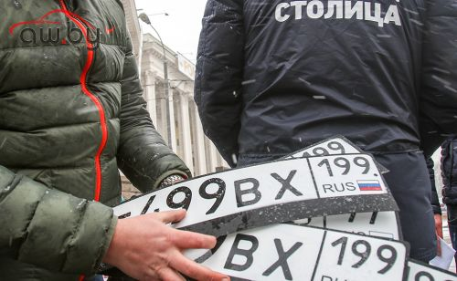 Новая опасность для водителей: штрафы по почте без нарушений