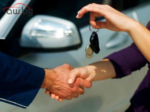 Преимущества проката авто перед использованием услуг такси