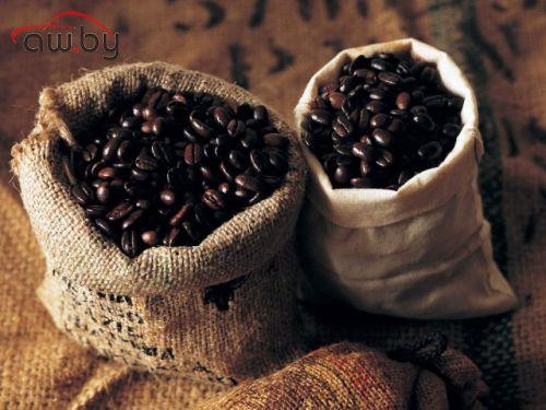 Все о вкуснейшем кофе Bourbon