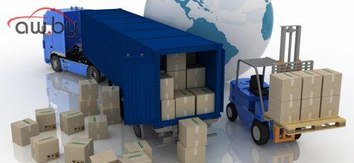 Преимущества доставки сборных грузов из Европы