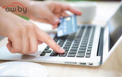 Как получить кредит на карту онлайн срочно
