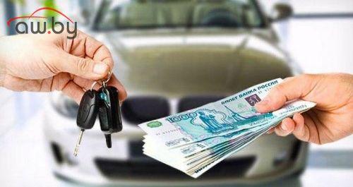 Выкуп авто: преимущества и особенности услуги