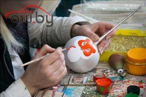 Изготовление игрушек с форумом Складчик как прибыльный домашний бизнес