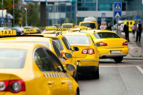 Выбираем службу такси: практические рекомендации