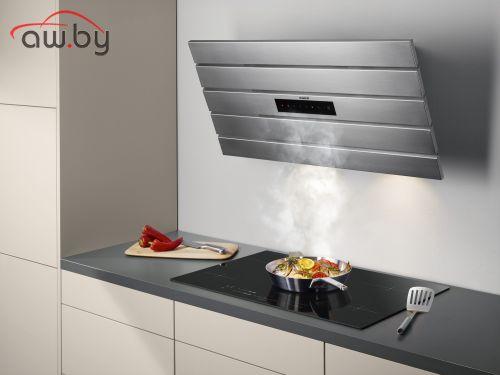 Бытовые кухонные вытяжки: основные виды и правила выбора