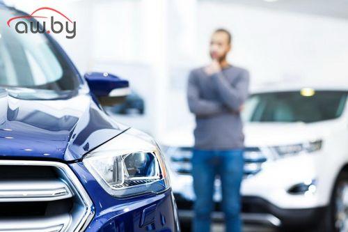 Где ознакомиться с отзывами реальных покупателей автосалонов в РФ