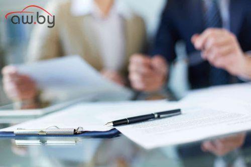 Получение кредита и сервис сравнения Credit-10