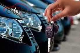 Выгодные условия аренды машины в другой стране: возможность хорошо сэкономить