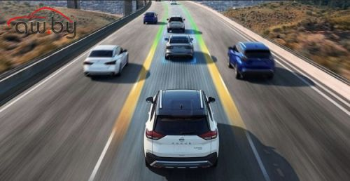 Новый Mitsubishi Outlander может получить двигатель от Nissan
