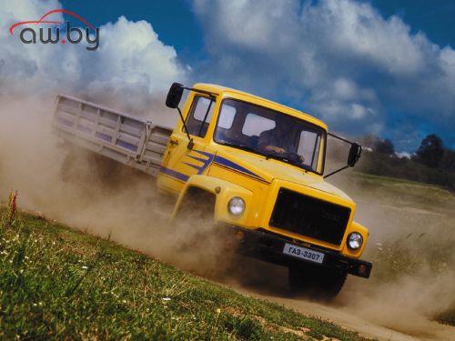 ГАЗ завершил выпуск знаменитой модели