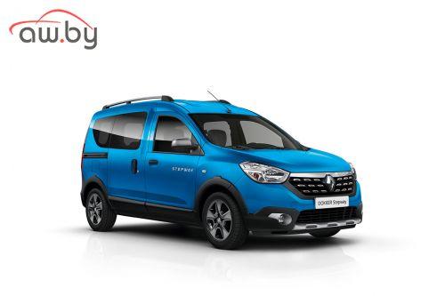 Бюджетный Renault перестали продавать в России