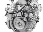 Новый мотор новой AMG-версии