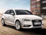 Audi одержала пять побед в конкурсе