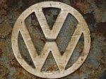 Пятерых экс-менеджеров Volkswagen объявили в розыск