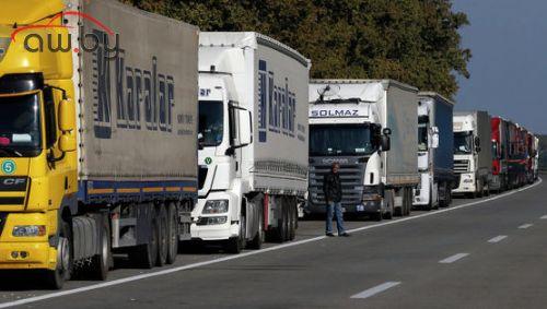 В РФ узаконили водительские права, выданные в Беларуси