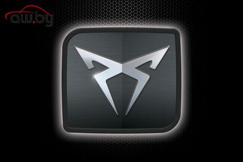 У «заряженных» автомобилей Seat будет свой логотип