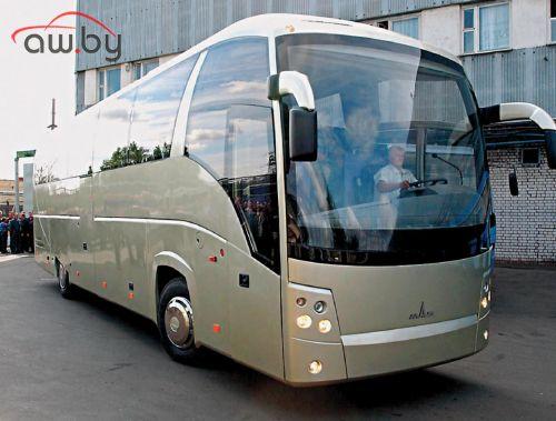 Выгоды автобусных перевозок