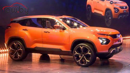 Из Land Rover Discovery Sport сделают «народный» паркетник