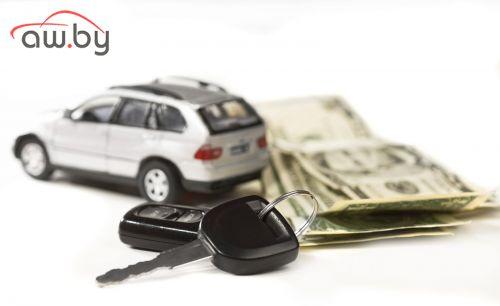 Преимущества срочного выкупа авто