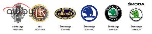 Автомобили марки Skoda отличный выбор для тех кто ценит качество и комфорт