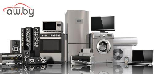 Преимущества покупки бытовой техники в Интернет-магазине