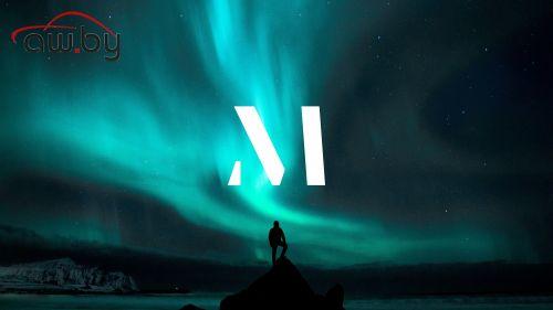 Volvo решила открыть подразделение «М»