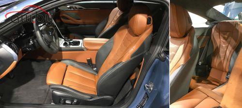 20 лет спустя: возрожденная BMW за 6,6 миллионов рублей